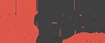 Boomerang Bootstrap Template Logo